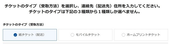 DSC_0171.JPG