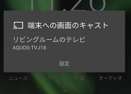 DSC_6260-2.jpg